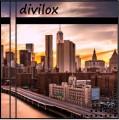 divilox