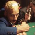 love opale