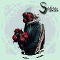 sehel