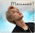 marissa67