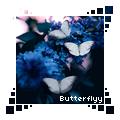 butterflyy