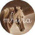 mhiira