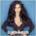 sunshine25