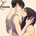 eragon05