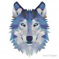 ulvinde92
