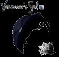 vancouver's soul