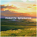 moments Éphémères