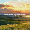 moments Éphémères