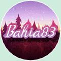 bahia83