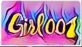 girl001