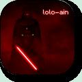 lolo-ain