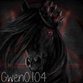 gwen0104