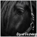 oscardezaley