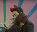 pandoux