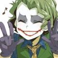smilingjoker