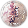 blablabla123