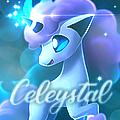 celeystal