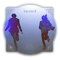 lieolof