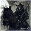 barchon