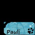 pauli_du_69