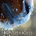 us mid-ouest