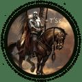 trakehnen's knights ~