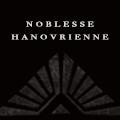 noblesse hanovrienne