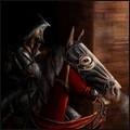 l'héritage d'altaïr