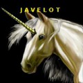 association javelot