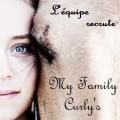my family curly's