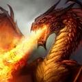 les dragons égarés