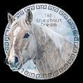 the chestnut cream