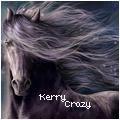 kerry crazy