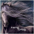 kerry crazy