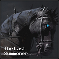 the last summoner