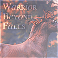 warrior beyond falls