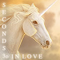 30 seconds in love