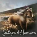 tyclope d'héméra