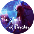 the soul of pirates