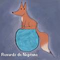 les renards de neptune