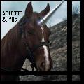 ablette's kingdom