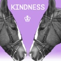 kindness personified
