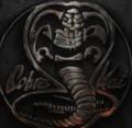 le clan des haute terres