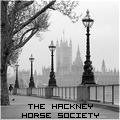 the hackney horse society