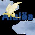 alalëa