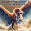 globe trotteur