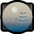 sun, moon and truth
