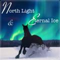 north light & eternɑl ice