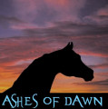 ashes of dawn