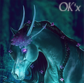 okapi'x